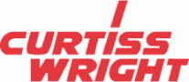 Curtiss Wright Flight Systems