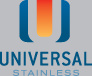 Universal Stainless